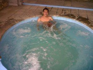 di Goodway Nusa Dua